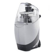 Mastersizer 3000 | Analizator wielkości cząstek Aero S