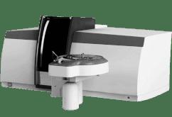 aa500 spektrometr absorpcji atomowej, asa, aas