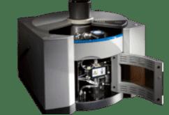 Spektrometr fluorescencji atomowej, afs, af420