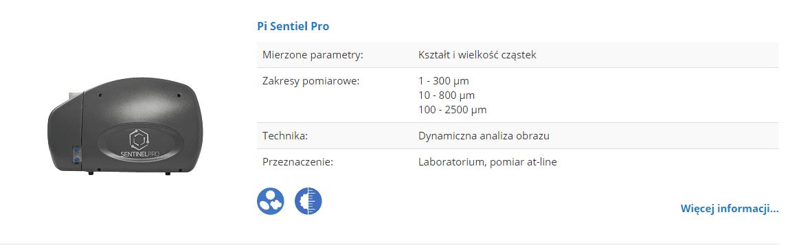Pi Sentiel Pro