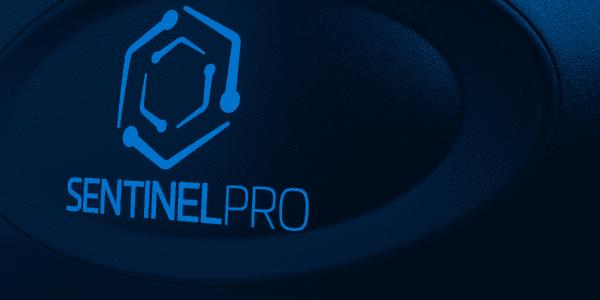 banner-sentiel-pro2
