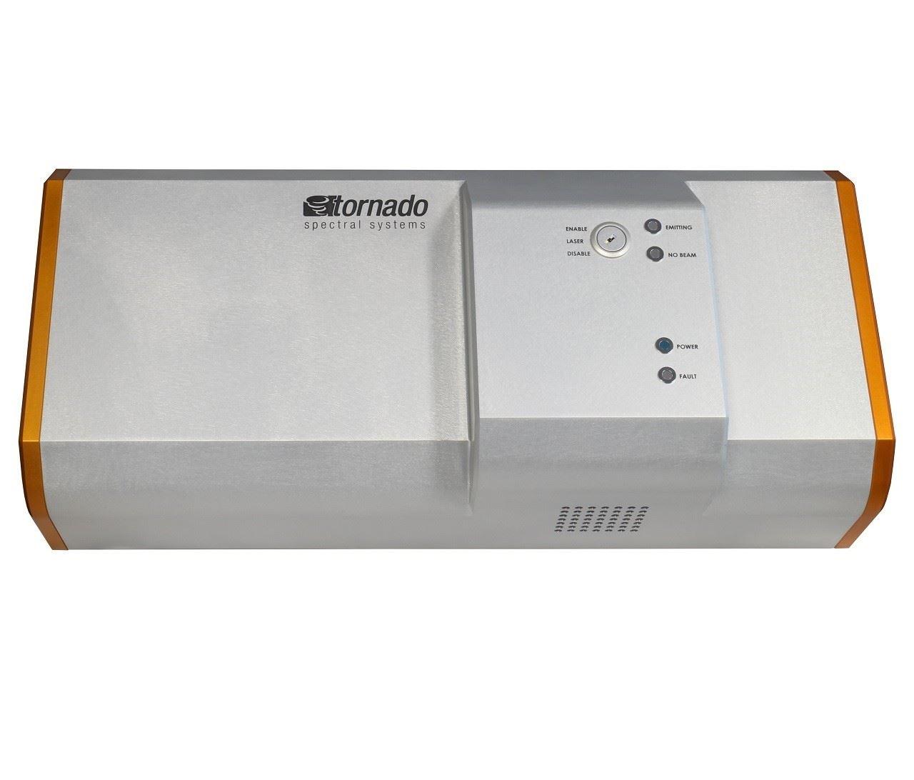 HyperFlux PRO Plus Analyzer 1280px